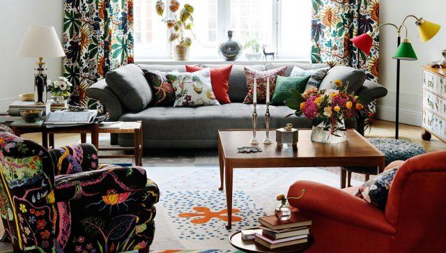 svenskt_tenn_livingroom_004-1218683120-rszww1500-83