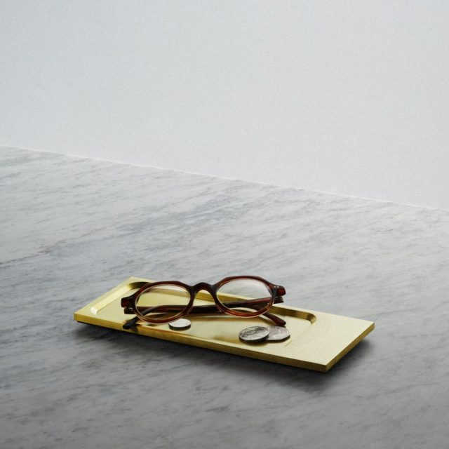 buster-punch-machined-tray-brass-1024x1024
