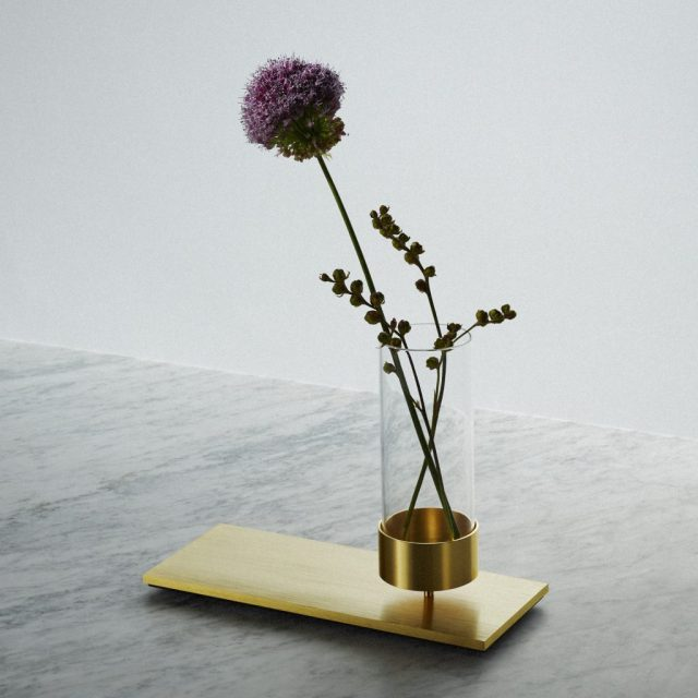 buster-punch-machined-vase-brass-1024x1024