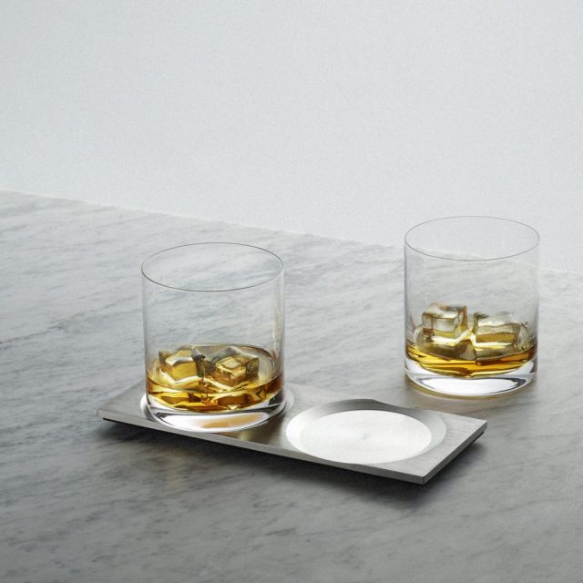 buster-punch-machined-whisky-steel-1024x1024