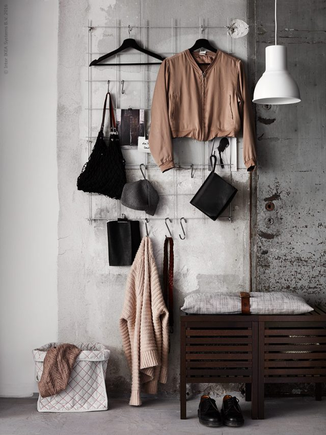 ikea_hostgarderob_pa_display_inspiration_1