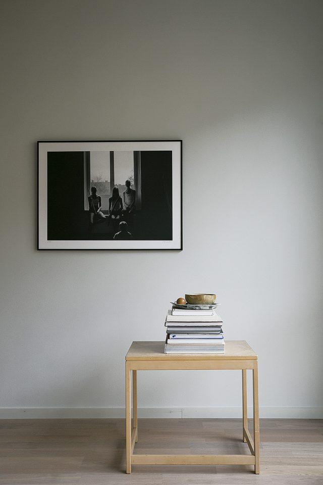 absolut-art-fantastic-frank-books_0