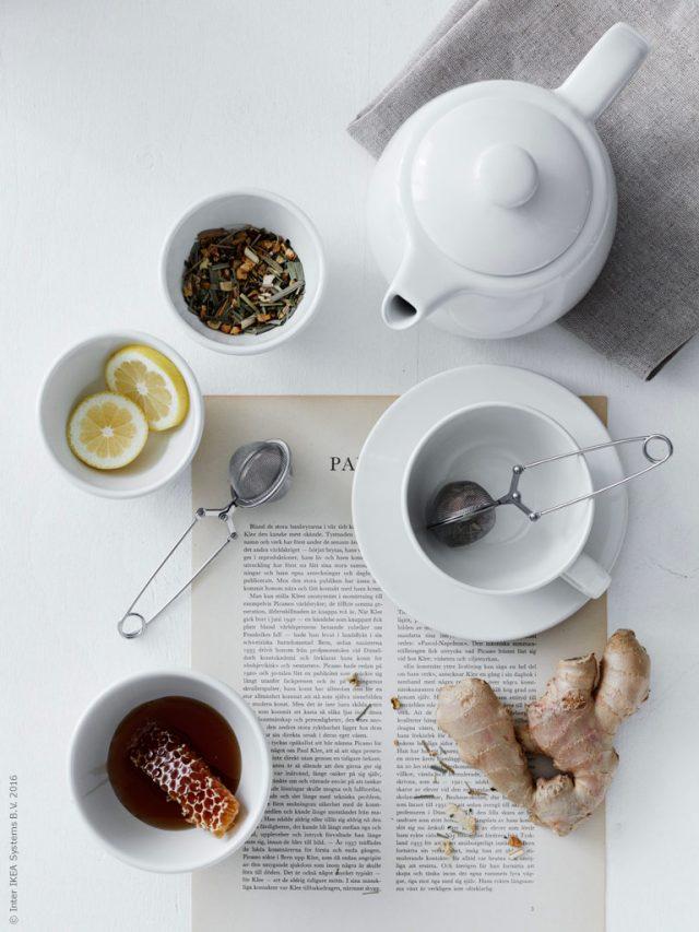 ikea_teatime_i_vardagen_inspiration_1