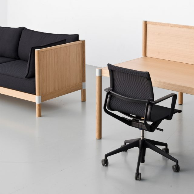 orgatec-bouroullec-brothers-vitra-design-office-furniture_dezeen_2364_col_12