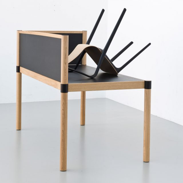 orgatec-bouroullec-brothers-vitra-design-office-furniture_dezeen_2364_col_15
