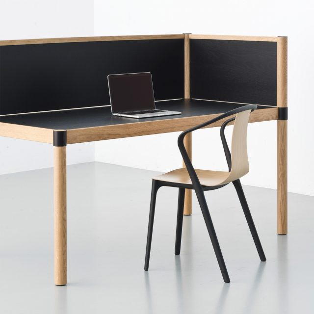 orgatec-bouroullec-brothers-vitra-design-office-furniture_dezeen_2364_col_16-2
