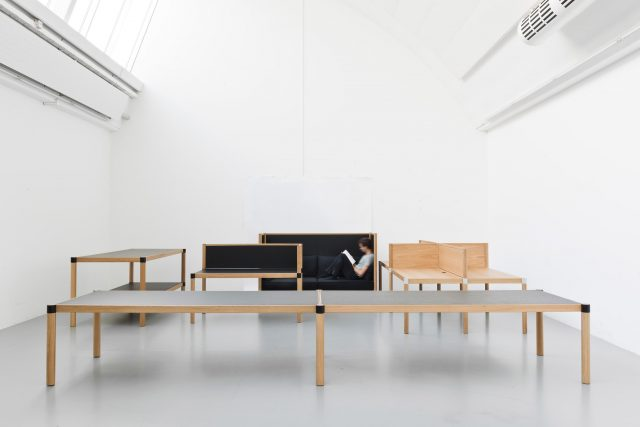 orgatec-bouroullec-brothers-vitra-design-office-furniture_dezeen_2364_col_2
