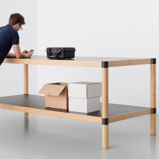 orgatec-bouroullec-brothers-vitra-design-office-furniture_dezeen_2364_col_6