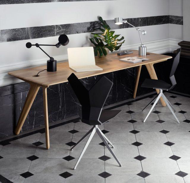 tom-dixon-office-furniture-tables-chairs-lights-accessories-british-design-london-uk_dezeen_2364_col_14