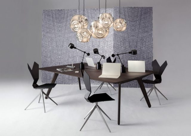 tom-dixon-office-furniture-tables-chairs-lights-accessories-british-design-london-uk_dezeen_2364_ss_1-1024x731