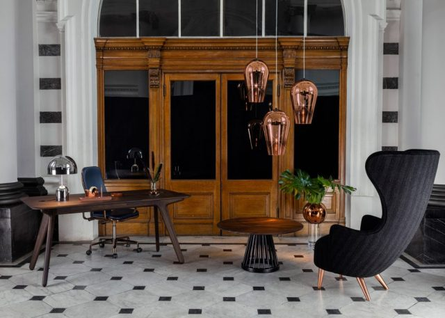 tom-dixon-office-furniture-tables-chairs-lights-accessories-british-design-london-uk_dezeen_2364_ss_12-1024x731
