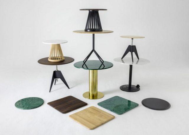 tom-dixon-office-furniture-tables-chairs-lights-accessories-british-design-london-uk_dezeen_2364_ss_5-1024x732