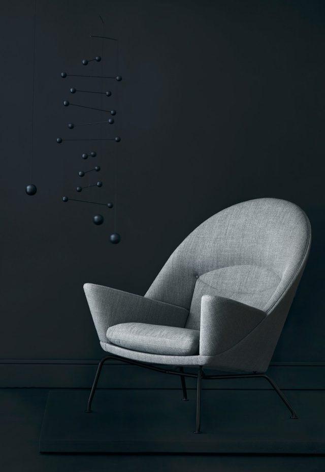 wegner-stol-oculus-x6eaisadiwyzhhfe_xwbcq