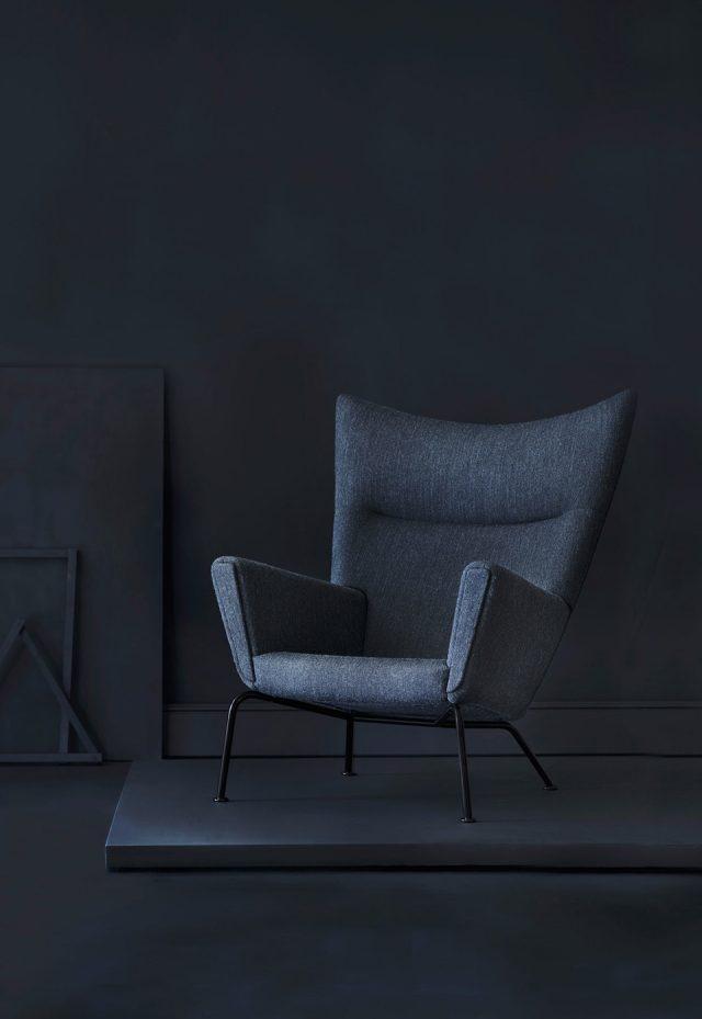 wegner-wing-stol-hdxifrdnndypuvuxvr3ygg