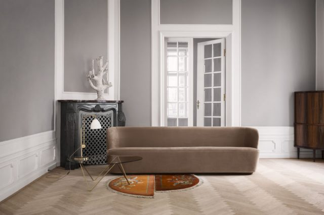 bestlite-bl1-bone-china-brass_pedrera-lounge-table_stay-sofa-260-cm-velluto-cotone-208_on-800x800