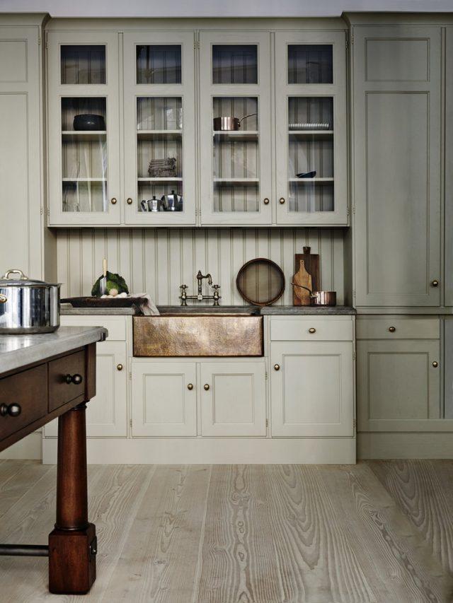 kitchenbeyond-001