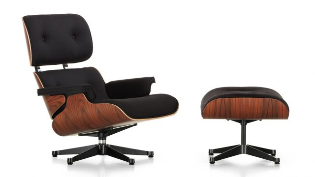 charles-ray-eames-lounge-chair-60th-anniversary-furniture-design-news-trill-upholstery-vitra_dezeen_hero