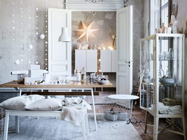 ikea_en_ljusare_jul_inspiration_1