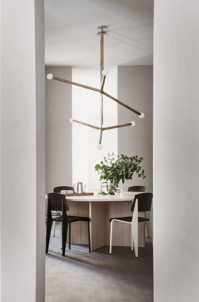 kinfolk-office_norm_architects_interiors_gallery_copenhagen_dezeen_2364_col_8