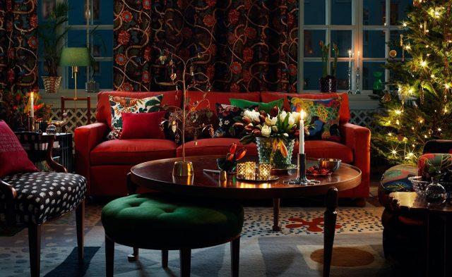 svenskt_tenn_livingroom_christmas_m-77807560-rszww1126-83