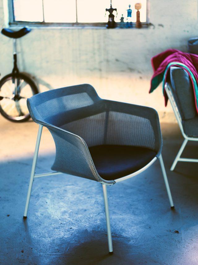ikea-ps-2017-matali-crasset-furniture-chair-design_dezeen_2364_col_2