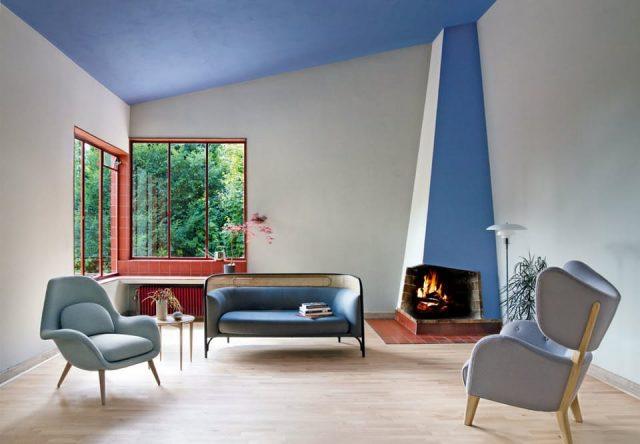 stue-dansk-design-poul-henningsen-hus-136peulhplaep6ouza_g8q