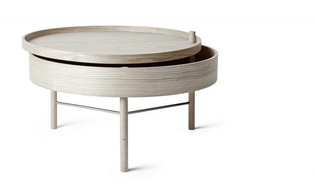 6900039_turning_table_white_oak_theresa__arns_03_steel