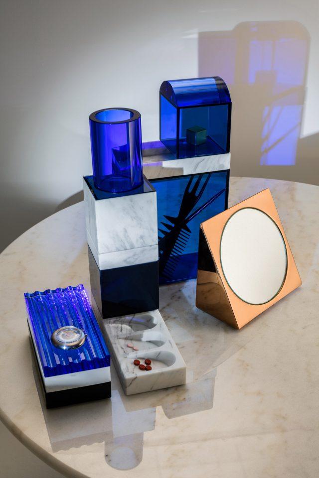 washing-tom-dixon-soap-costmetic-design-products_dezeen_2364_col_1
