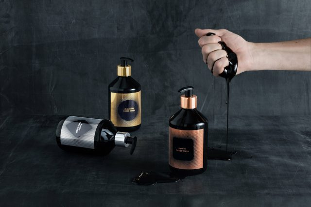 washing-tom-dixon-soap-costmetic-design-products_dezeen_2364_col_5