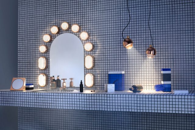 washing-tom-dixon-soap-costmetic-design-products_dezeen_2364_col_9
