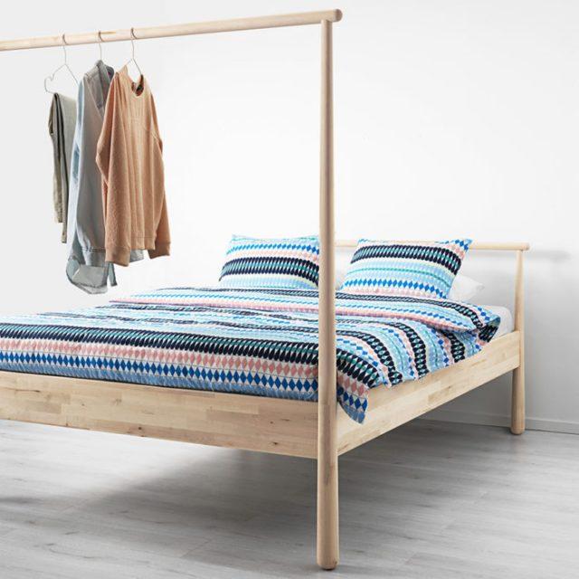EDSDA-2017-Arets-sovrumsprodukt-Ikea-Gjora-Monika-Mulder-700x700