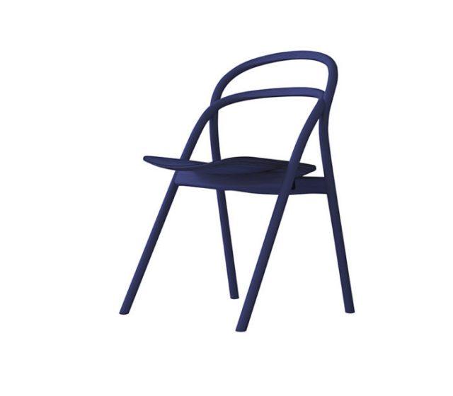 EDSDA-2017-Arets-stol-Udon-Staffan-Holm-Hem-700x613