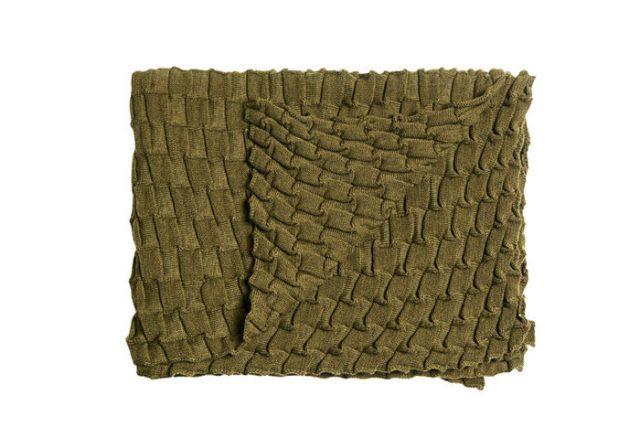 EDSDA-2017-Arets-textil-Curly-Barolo-o-Martensson-Design-House-Stockholm-700x467