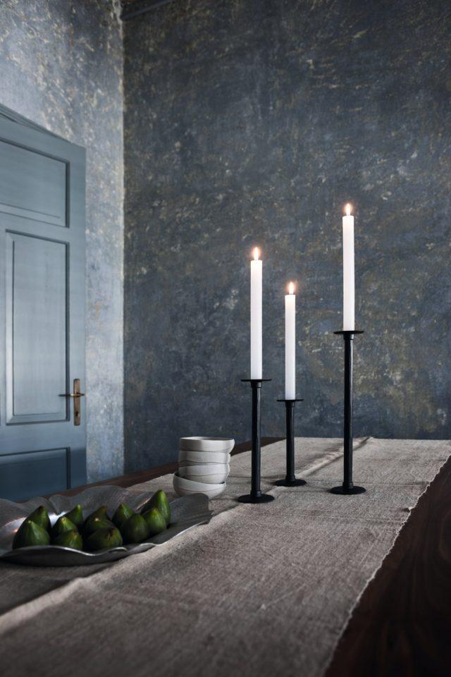OFFICINA-Candle-holder-Magis-243970-rel9ed655bf