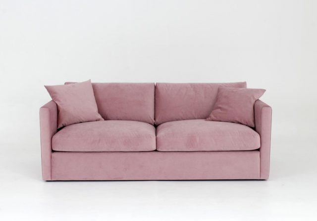 Palmdale-Sofa