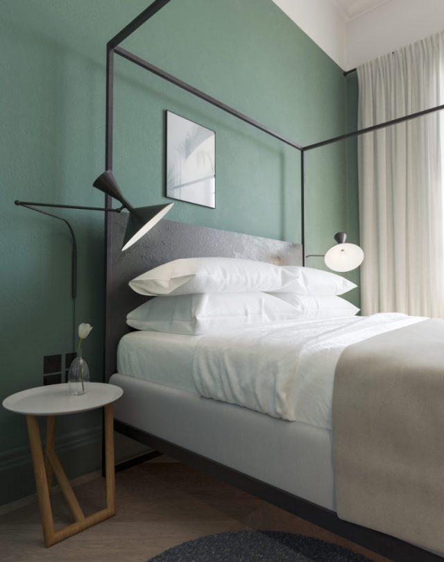 roh-Nobis-Hotellrum-05-710x899