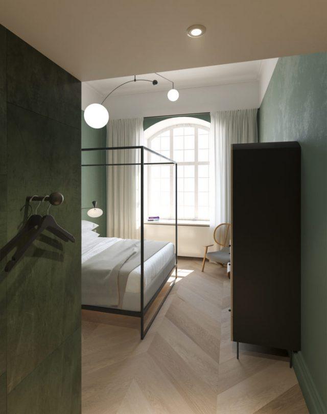 roh-Nobis-Hotellrum-07-710x899