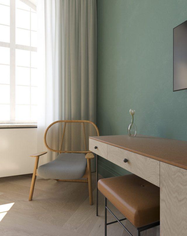 roh-Nobis-Hotellrum-08-710x899