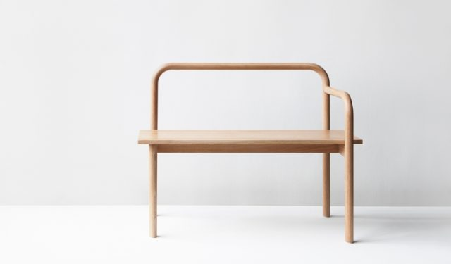 studio-kaksikko-stockholm-furniture-fair-designboom-004