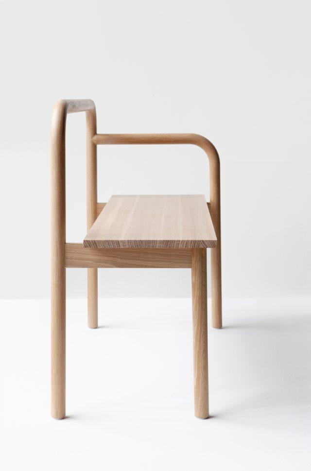 studio-kaksikko-stockholm-furniture-fair-designboom-005
