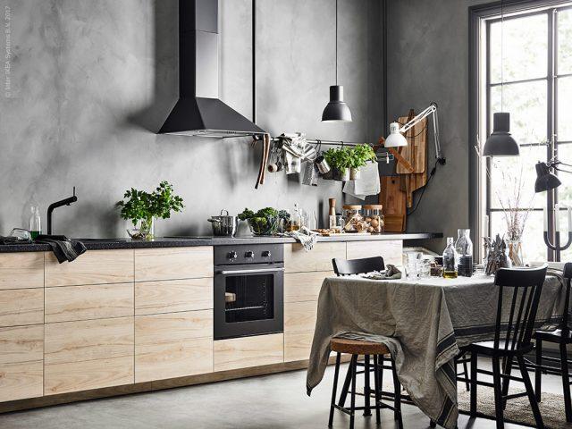 IKEA_hans_dromkok_del_1_inspiration_1