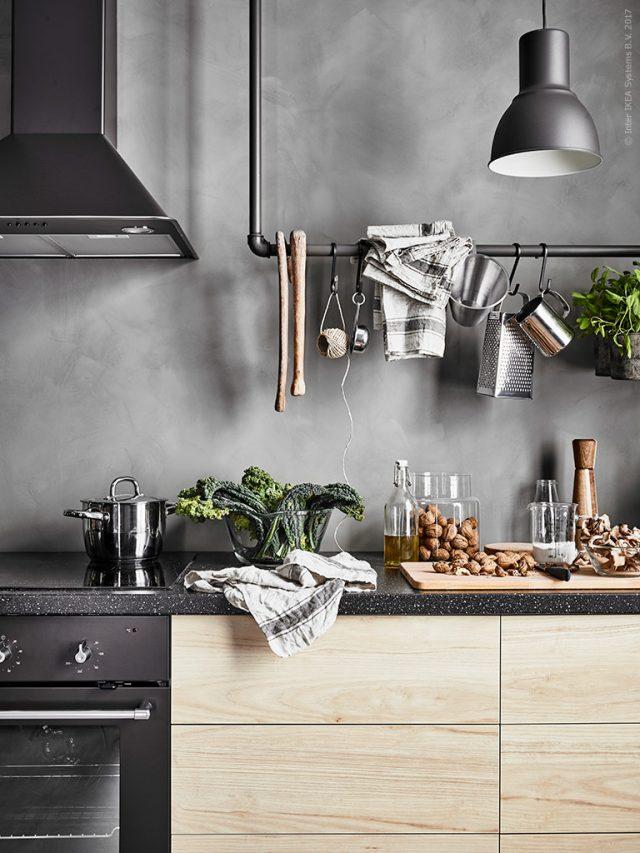 IKEA_hans_dromkok_del_1_inspiration_2