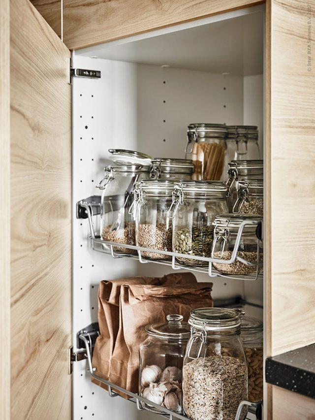 IKEA_hans_dromkok_del_1_inspiration_3
