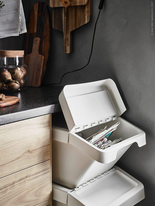 IKEA_hans_dromkok_del_1_inspiration_4