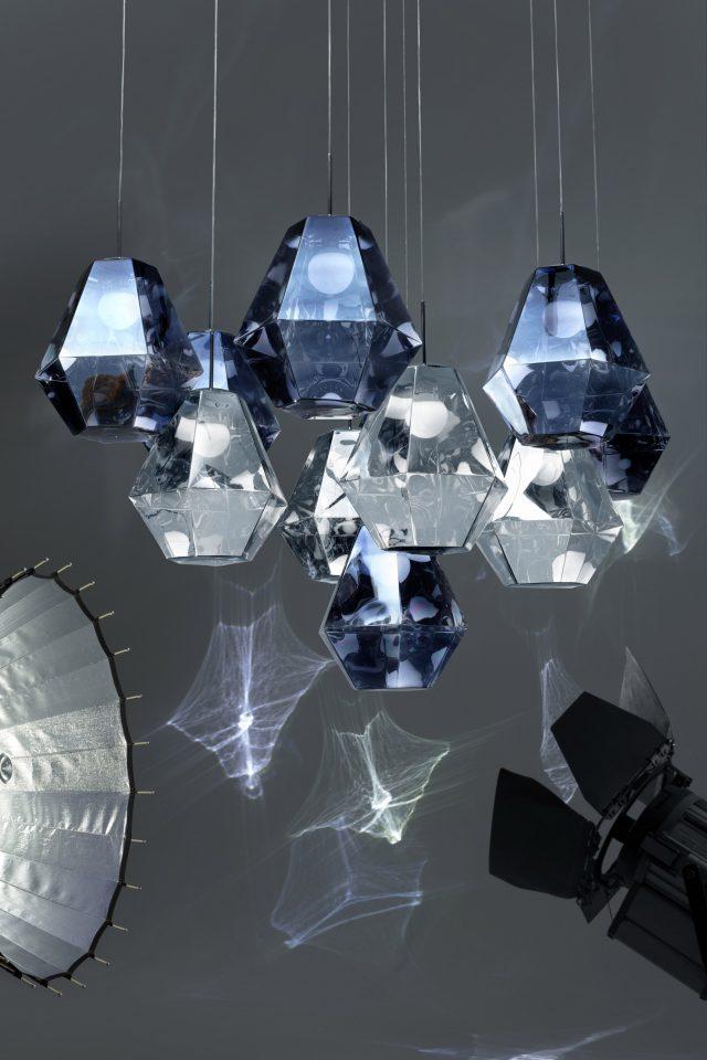 cut-tube-lighting-tom-dixon-lighting-design-lamps-milan-design-week-2017_dezeen_2364_col_0
