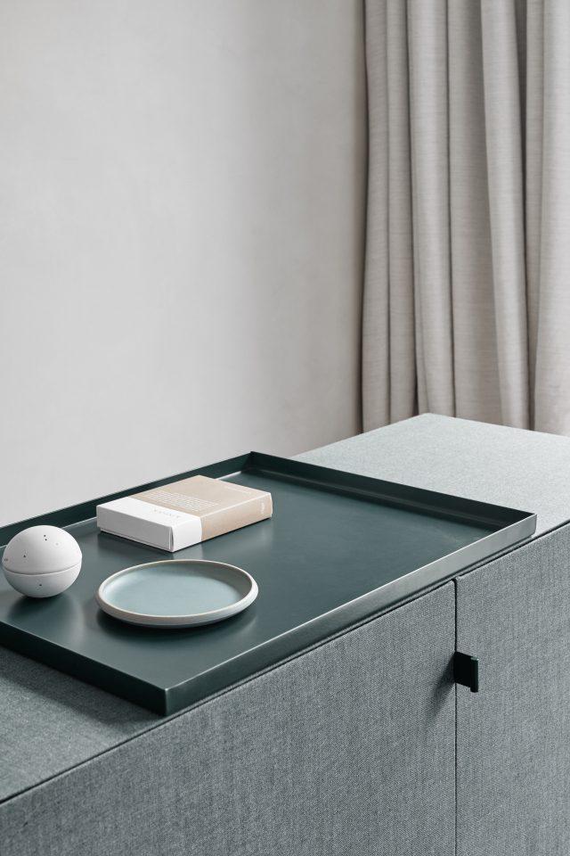 tone-cabinets-norm-architects-zilenzio-design-furniture-cabinets_dezeen_2364_col_6