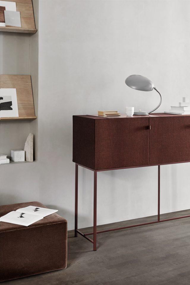 tone-cabinets-norm-architects-zilenzio-design-furniture-cabinets_dezeen_2364_col_8
