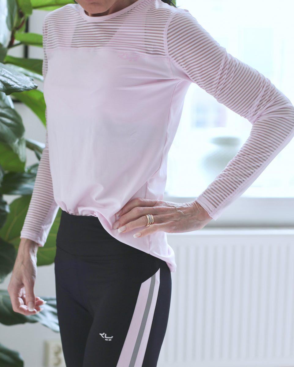 Yogast(h)unden