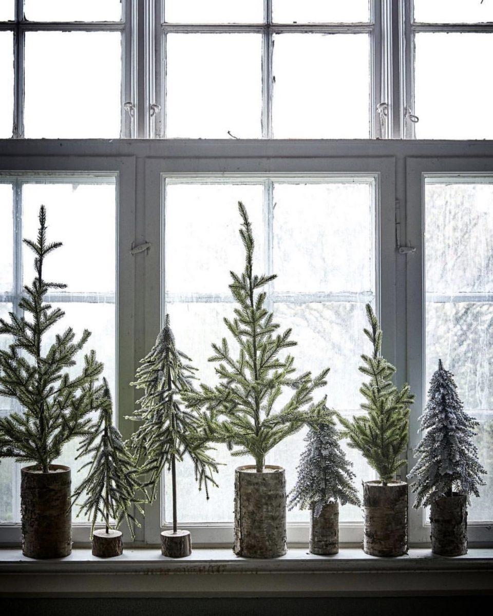 Fina julsaker att kika närmare på
