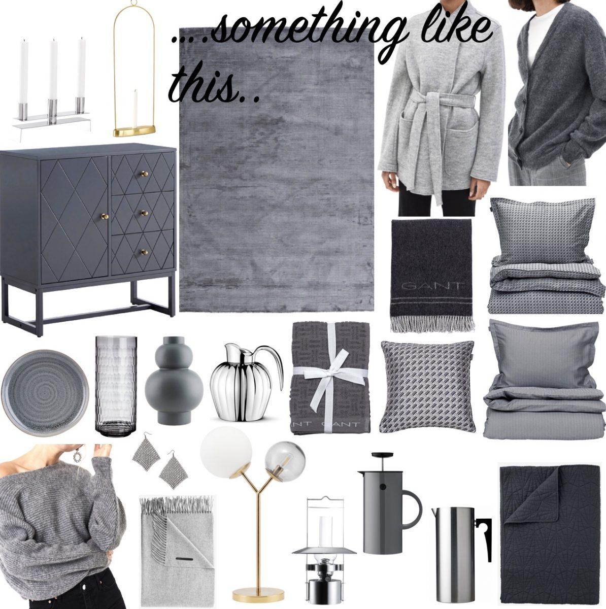 Grey Thursday